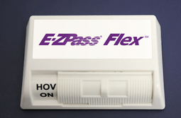 E-ZPass© Virginia :: E-ZPass Flex