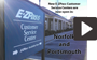 New Hampton Roads E-ZPass Customer Service Center