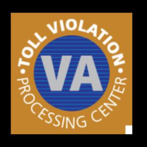 VDOT :: E-ZPass Violations